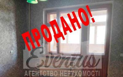 3 комн. квартира Песочин Мобиль пер. Квартальный 7, 6/10,  75 м кв. 4/9